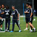Real Madrid 14855791010147