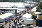 Le Mans Classic 2010 - Page 2 50b23491134766