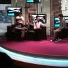TH Entertainment on 5, Singapur (02.08.10) 88ec1491248819