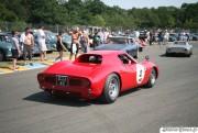 Le Mans Classic 2010 - Page 2 7f959d91851171