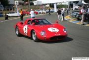 Le Mans Classic 2010 - Page 2 Cf224f91851146