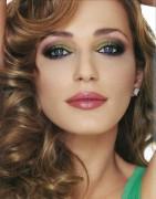 "Katia Zygouli : individual company 2009-2010 ""Radiant"" 4c581192009356"