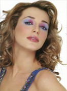 "Katia Zygouli : individual company 2009-2010 ""Radiant"" 58381592009368"