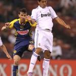 Real Madrid 37fd3b92087535
