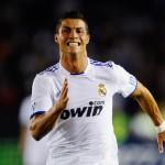 Real Madrid B8e4af92099765