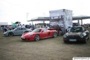 Le Mans Classic 2010 - Page 2 5bcb7692459643