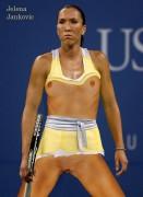 jankovic nude fakes Jelena
