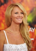 "Sandra Lee @ premiere of ""Eat Pray Love"" (2010-08-10)"