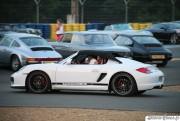 Le Mans Classic 2010 - Page 2 463a1692615072