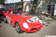 Le Mans Classic 2010 - Page 2 A5bfec92614584