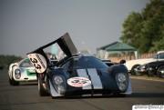 Le Mans Classic 2010 - Page 2 6c8ce592747799
