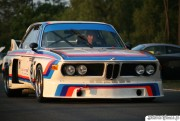 Le Mans Classic 2010 - Page 2 Bd3a2192747931