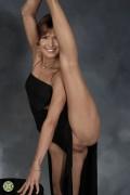 Carol costello nude