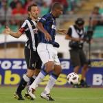 Inter Milan 7ac13b92977373