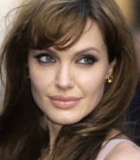"Angelina Jolie *Glowing* @ ""Salt"" UK Premiere At Empire Leicester Square In London -August 16th 2010- (HQ X48) +Updated+"