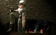 Fotos de Resident Evil 71f1ee93397046