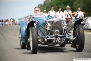 Le Mans Classic 2010 - Page 2 33955c93936042