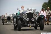 Le Mans Classic 2010 - Page 2 A5257d93936014