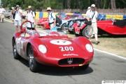 Le Mans Classic 2010 - Page 2 F899d093936372