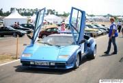 Le Mans Classic 2010 - Page 2 Fdf8bc93936156