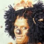 THE WIZ - Photoshoots - 1978 Ffef5494051674