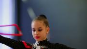 Alexandra PISCUPESCU (ROM) 054d2894213039