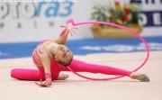 Alexandra Popovkina B9a93c94220251