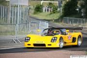 Le Mans Classic 2010 - Page 2 A606ce94424939