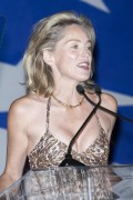 "Sharon Stone @ ""Eagle & Badge Foundation Gala"" In Century City -August 21st 2010- (HQ X8)"