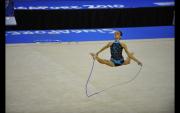 JOJ (Jeux Olympique de la Jeunesse) 2010 - Page 3 6c4f7194554459