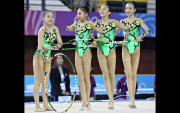 JOJ (Jeux Olympique de la Jeunesse) 2010 - Page 3 9611a094557247