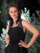 New & Old HQ pics of Kristen and Taylor at the Eclipse Rome Photocall Ee402094895682