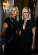 Celebrities en dvb o Dresses Collection - Page 21 F6110395041644