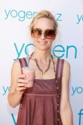 "Anne Heche @ ""Style Lounge"" In Beverly Hills -August 27th 2010- (HQ X6)"