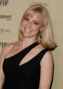Cara Buono @ &amp;quot;Entertainment Weekly &amp;amp; Women In Film&amp;quot; Party At Sunset Marquis Hotel In West Hollywood -August 27th 2010- (HQ X8)