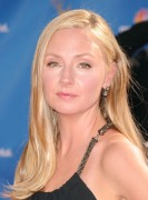 "Hope Davis @ ""Emmys"" 62nd Annual Primetime Awards At Nokia Theatre In Los Angeles -August 29th 2010- (HQ X5)"
