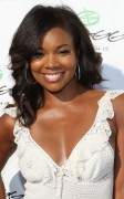 "Gabrielle Union @ ""Bridgehampton Polo"" Closing Day Hosted By Hamptons Magazine, Bing & Dwyane Wade In New York -August 28th 2010- (HQ X6)"