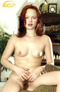 acd26395947282 Thora Birch Nude Pussy and Sexy Ass Pics