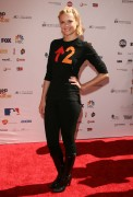 Jaime King @ Stand Up To Cancer in Culver City September 10th HQ x 5