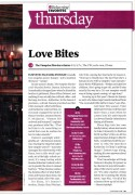 Vampire Diaries Featured in This Week's TV Guide Ff55c797931368