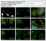9517a598104809 Video Seks Melayu Dari Handphone Hilang