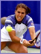 nude pictures of jennifer capriati